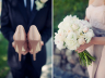 picture category wedding flowers, wholesale flowers, wedding ideas, wedding bouquets